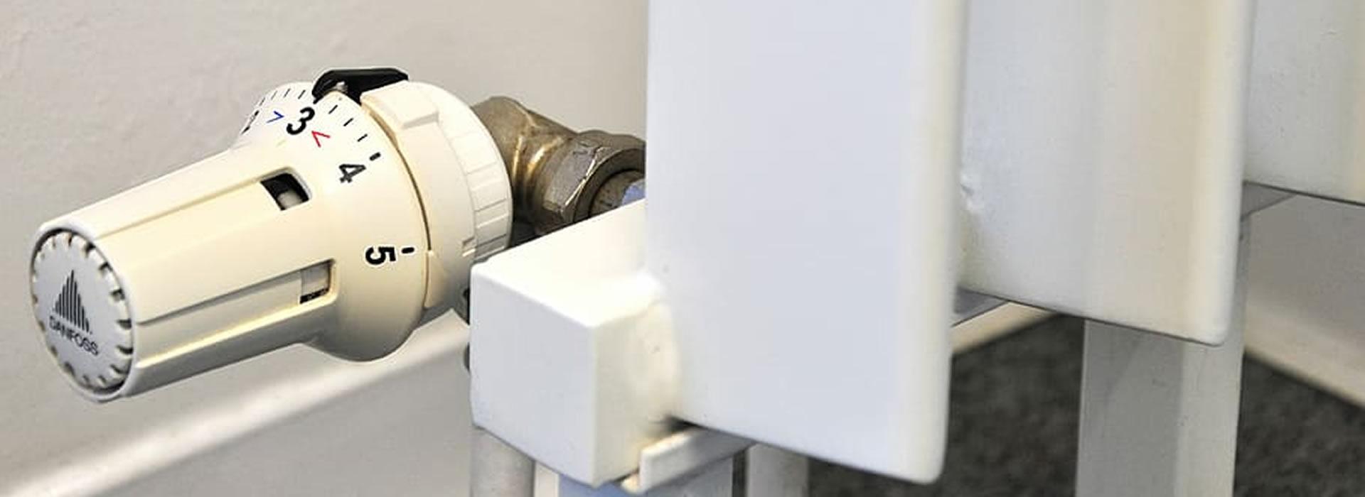 ©Pixabay thermostat-heating-heat-radiator01
